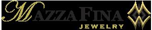 MazzaFina Jewelry